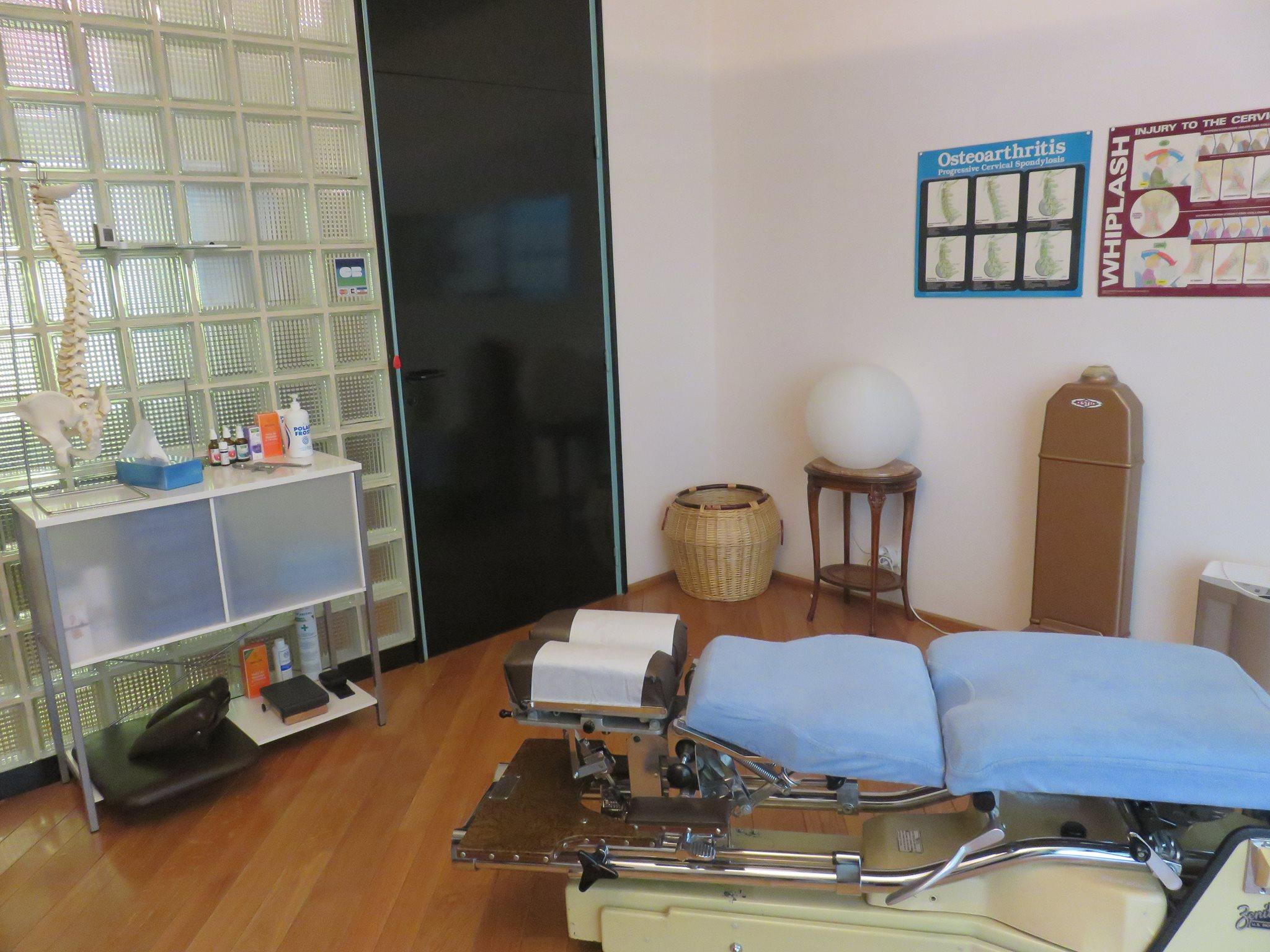 salle chiropracteur 2